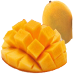 Kesar Mango