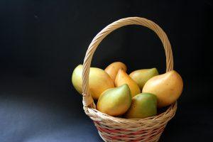 Fresh Mangoes from India Pakistan Australia