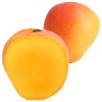 Alphonso-Mangoes-Bulk-Order