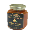 mango-fruit-salad