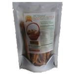 mangobites