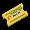 seasonPass-Yellow-150x150